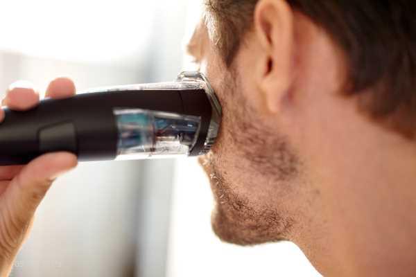 Машинка для стрижки бороды и усов — как выбрать и пользоваться устройством0