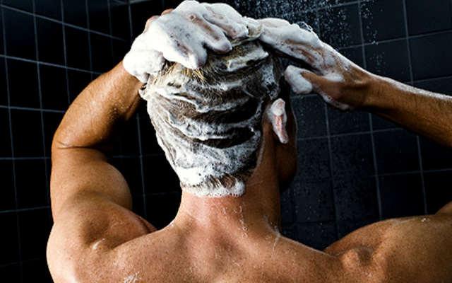 Лучшие шампуни для мужчин — рейтинг марок0