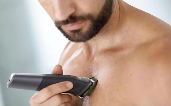 Как выбрать триммер для бороды и усов — рекомендации редакции4