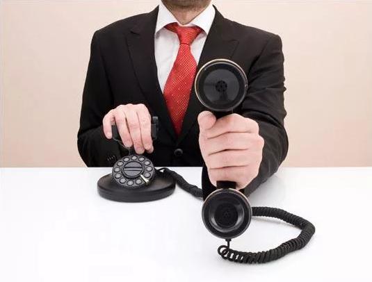 Деловое общение по телефону — общие правила и примеры0