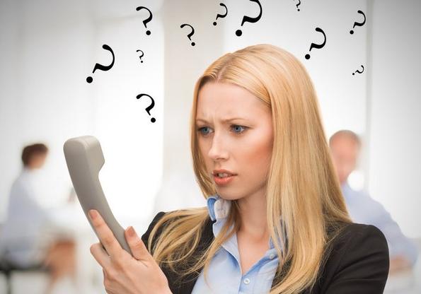 Деловое общение по телефону — общие правила и примеры3