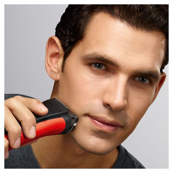 Какую бритву лучше купить для мужчин — плюсы и минусы разных типов0