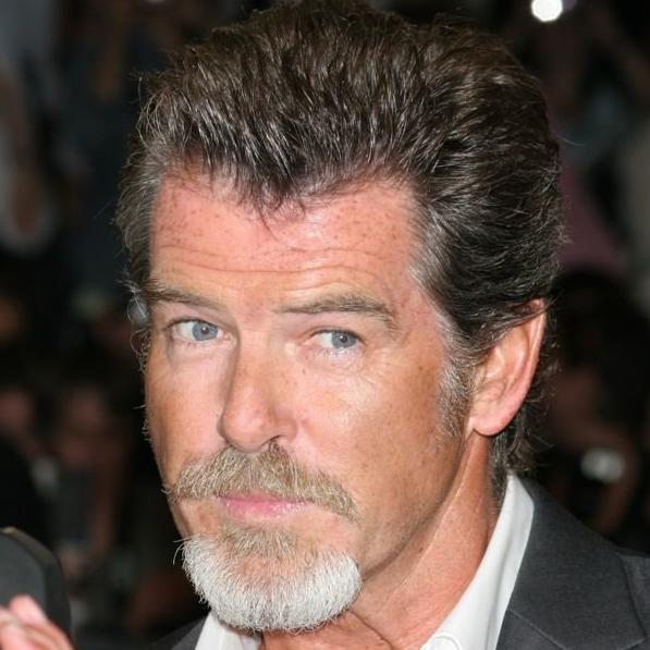 Виды бороды у мужчин — фото и названия, особенности17