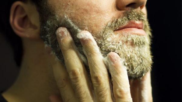 Как стричь бороду машинкой: как в домашних условиях правильно подстричь растительность на лице прибором для стрижки волос