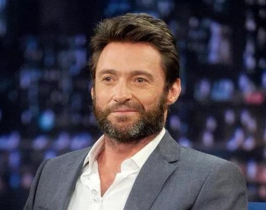 Голливудская борода (Бретта) — что это, как правильно сделать стрижку2