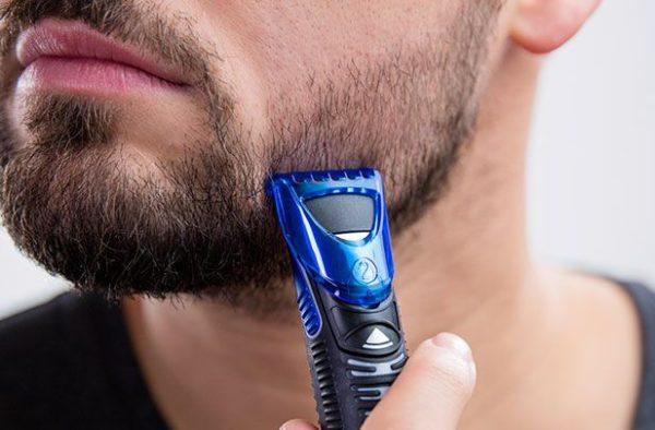 Машинка для стрижки бороды и усов — как выбрать и пользоваться устройством1