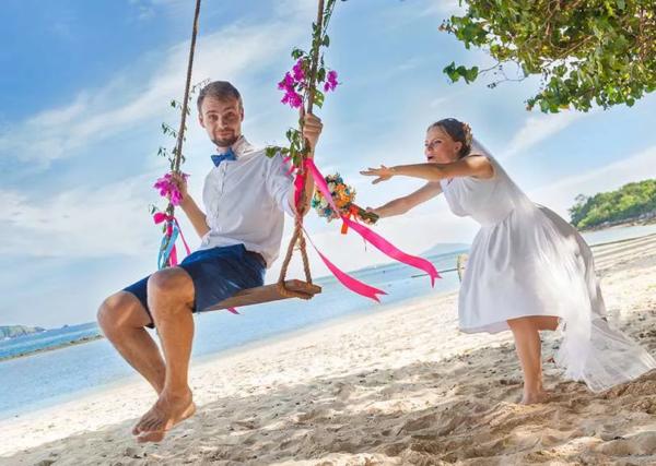 Свадебный наряд жениха — классические сочетания и современные тенденции9