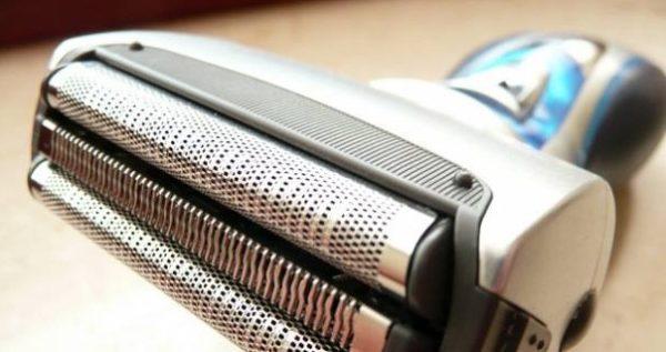 Какую бритву лучше купить для мужчин — плюсы и минусы разных типов2