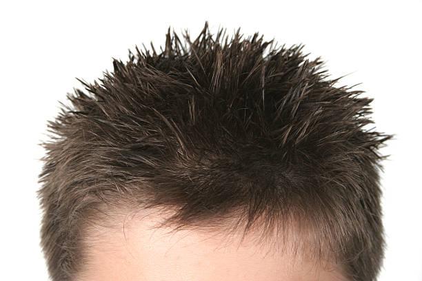 Как подобрать прическу мужчине по форме лица и подстричься самостоятельно?7
