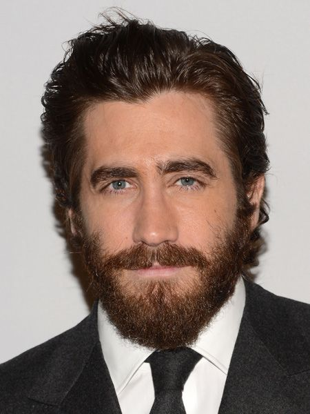 Голливудская борода (Бретта) — что это, как правильно сделать стрижку3