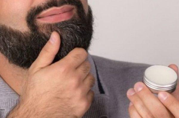 Голливудская борода (Бретта) — что это, как правильно сделать стрижку8