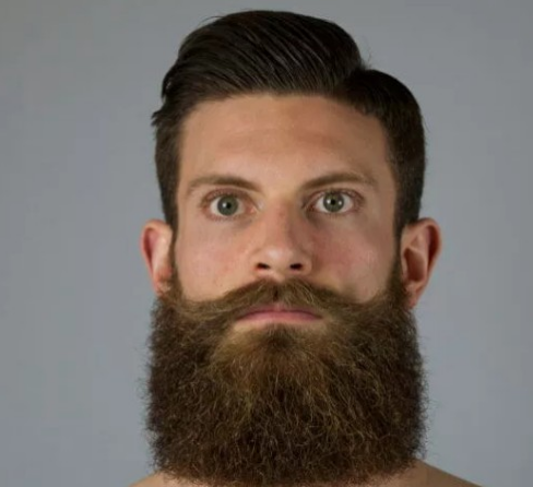 Виды бороды у мужчин — фото и названия, особенности13