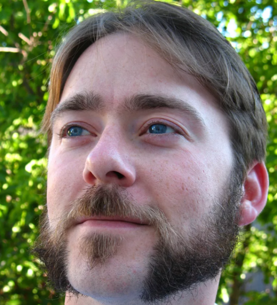 Виды бороды у мужчин — фото и названия, особенности7