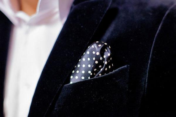 Свадебный наряд жениха — классические сочетания и современные тенденции2