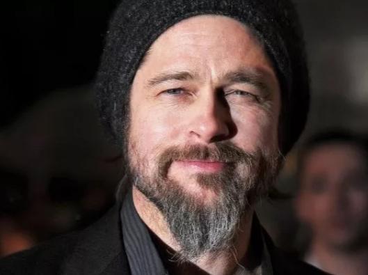 Виды бороды у мужчин — фото и названия, особенности10
