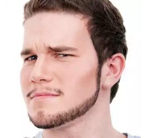 Виды бороды у мужчин — фото и названия, особенности14