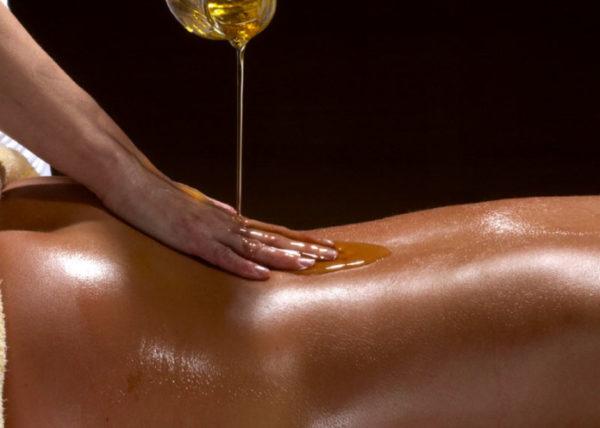 Тайский эротический массаж 👍. Как правильно делать 😊 тайский эро массаж?