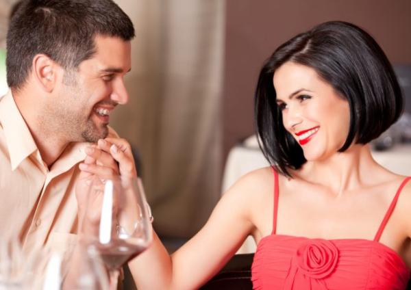 Как соблазнить девушку: как правильно и быстро склонить женщину к сексу