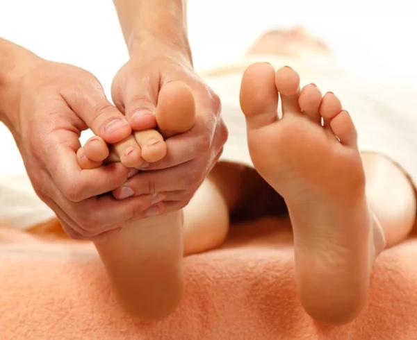 Как делать эротический массаж девушке — подробная инструкция2