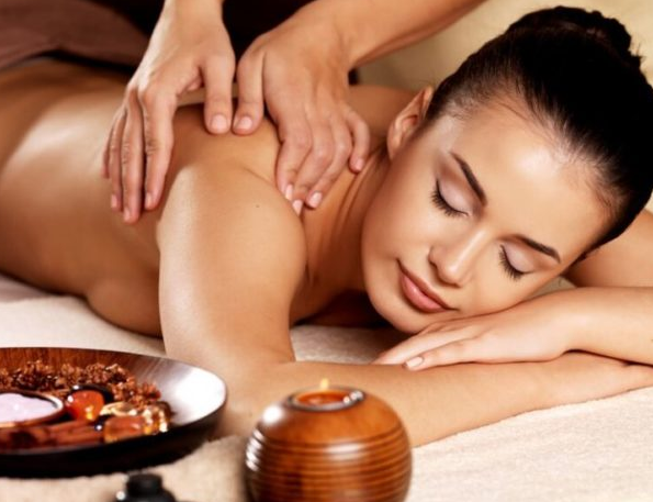 Какой нужно сделать массаж девушке чтобы она возбудилась индивидуалки в йошкар