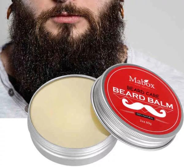 Борода эспаньолка — особенности и виды, как сделать в домашних условиях7