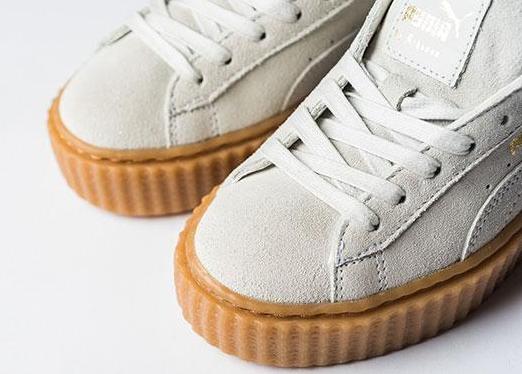 Как почистить белые кроссовки — кожаные, тканевые, сетчатые4