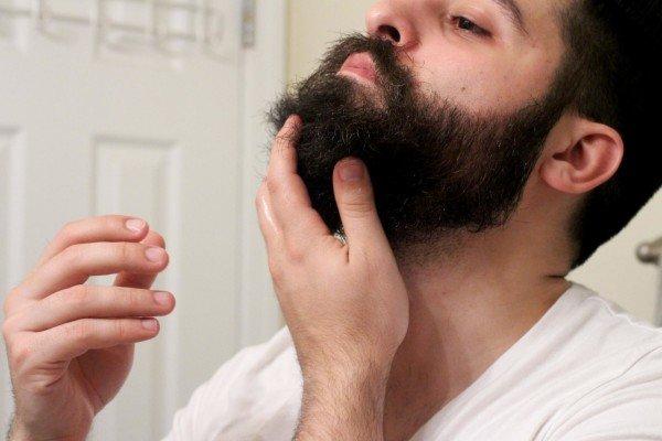Борода эспаньолка — особенности и виды, как сделать в домашних условиях5
