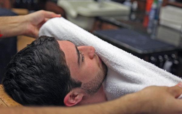 Как правильно бриться мужчине — советы для начинающих1