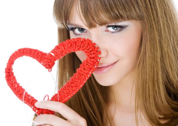 Как признаться девушке в любви — лучшие способы6
