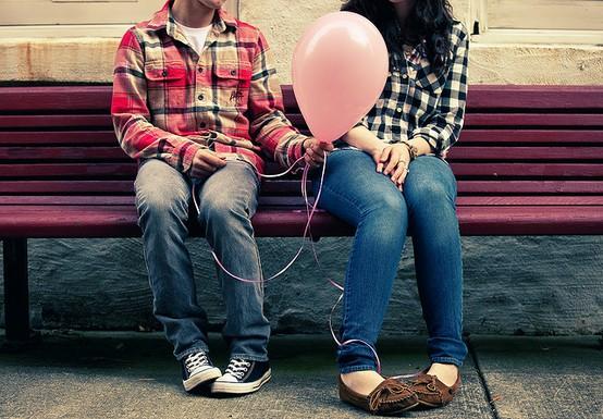 Как признаться девушке в любви — лучшие способы7