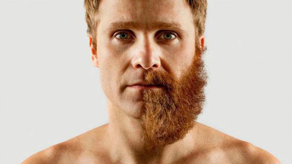 Борода эспаньолка — особенности и виды, как сделать в домашних условиях3