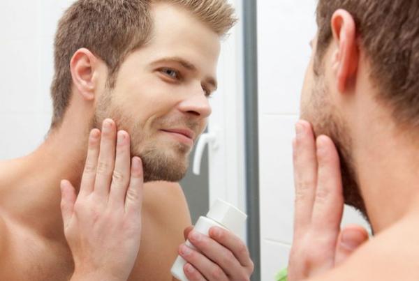 Как правильно бриться мужчине — советы для начинающих2