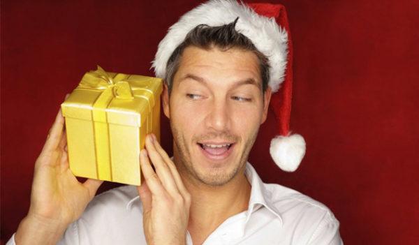 Что подарить мужчине на день рождения — интересные идеи1