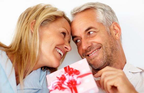 Что подарить мужчине на день рождения — интересные идеи28