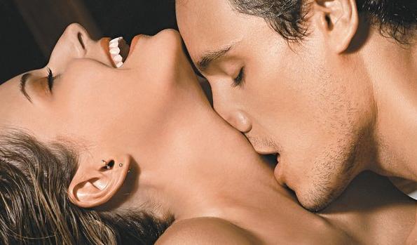 Где найти девушку для секса без обязательств?5