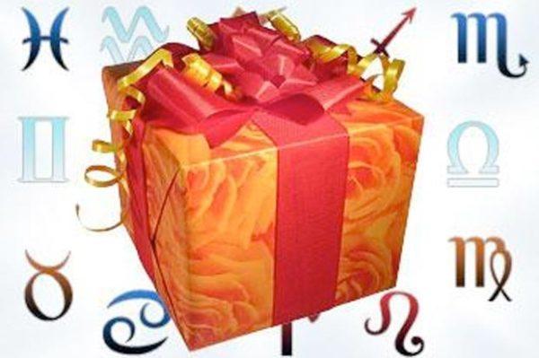 Что подарить мужчине на день рождения — интересные идеи16
