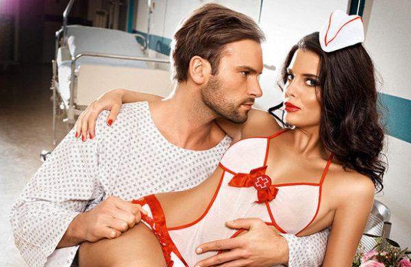 doktor-i-patsient-stsenariy-eroticheskoy-igri-smotret-porno-kartinki-na-rabote