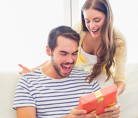 Что подарить мужчине на день рождения — интересные идеи2