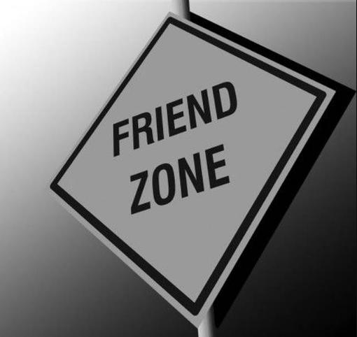 Как выйти из френдзоны и начать встречаться — советы для парней и девушек2