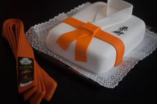 Что подарить мужчине на день рождения — интересные идеи6
