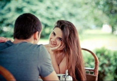 Как выйти из френдзоны и начать встречаться — советы для парней и девушек1