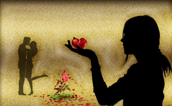 Стоит ли прощать измену любимого человека — советы психологов2