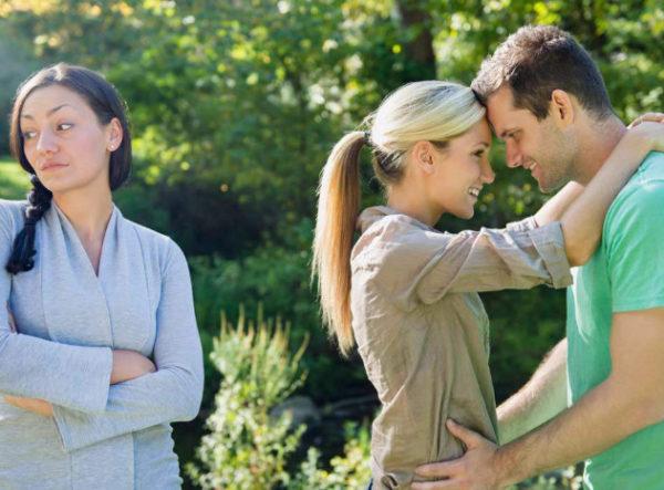 Стоит ли прощать измену любимого человека — советы психологов5