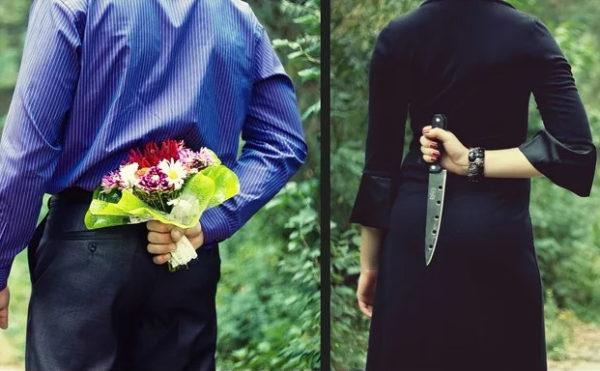 Стоит ли прощать измену любимого человека — советы психологов1
