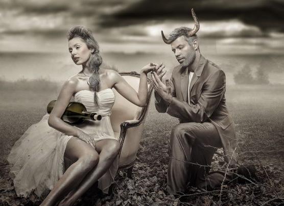 Стоит ли прощать измену любимого человека — советы психологов6