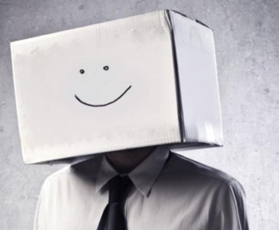 Как стать уверенным в себе мужчиной и поднять самооценку?2