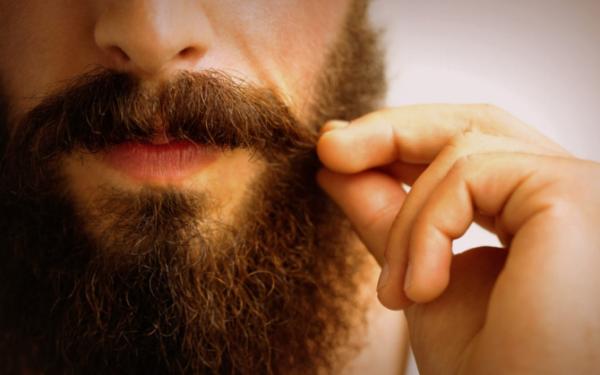 Модная борода — разновидности и современные тенденции0