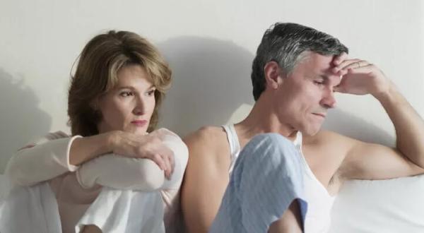 Как мужчины переживают разрыв отношений с любимой?3