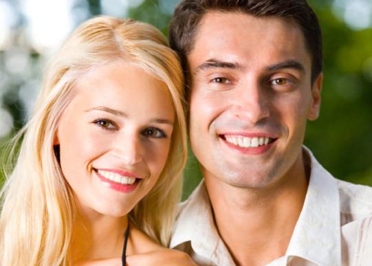 Как найти жену — советы психологов для одиноких мужчин2