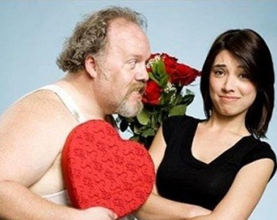 Как найти жену — советы психологов для одиноких мужчин3